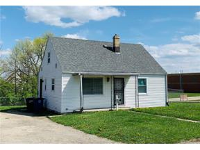 Property for sale at 902 Cleverly Road, Dayton,  Ohio 45417