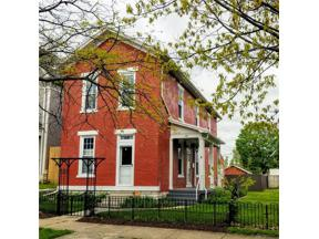 Property for sale at 68 Huffman Avenue, Dayton,  OH 45403