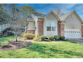 Property for sale at 2854 Double Eagle Drive, Beavercreek,  Ohio 45431