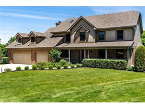 Property for sale at 682 Towncrest Drive, Beavercreek,  OH 45434
