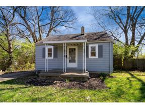 Property for sale at 1704 Willamet Road, Kettering,  Ohio 45429