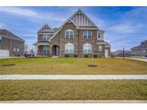 Property for sale at 1994 Stonewater Drive, Washington Twp,  Ohio 45458