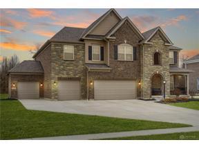 Property for sale at 1914 Spindletop Lane, Washington Twp,  Ohio 45458