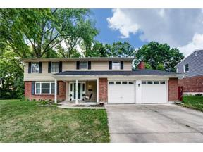 Property for sale at 4310 Meadowsweet Drive, Dayton,  Ohio 45424