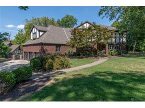 Property for sale at 805 Blossom Heath Road, Kettering,  Ohio 45419