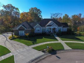 Property for sale at 5256 Emerald View Drive, Hamilton Twp,  Ohio 45039
