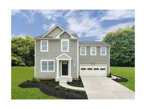 Property for sale at 512 Skyway Drive, Springfield,  Ohio 45505