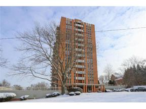 Property for sale at 2230 Patterson Boulevard Unit: 116, Kettering,  Ohio 45409