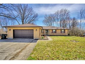 Property for sale at 3586 Maxton Road, Butler Township,  Ohio 45414