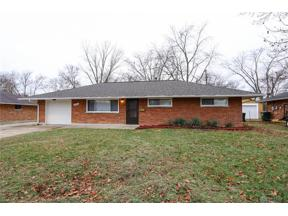 Property for sale at 4801 Lamme Road, West Carrollton,  Ohio 45439
