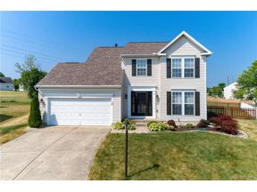 Property for sale at 95 Orville Court, Springboro,  Ohio 45066