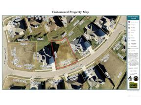 Property for sale at Lot 63 Jacob Hills Court, Bellbrook,  Ohio 45305