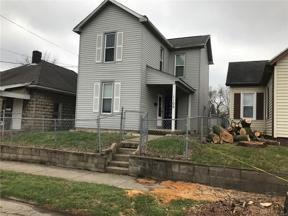 Property for sale at 1102 Yankee Road, Middletown,  Ohio 45044