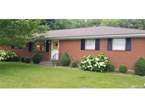 Property for sale at 11192 Haber Road, Englewood,  OH 45322