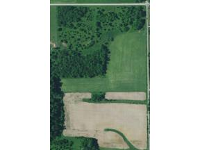 Property for sale at 0 Camden Darrtown Road, Camden,  Ohio 45311