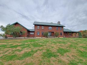 Property for sale at 380 St. Rt. 41 Highway, Bainbridge,  Ohio 45612