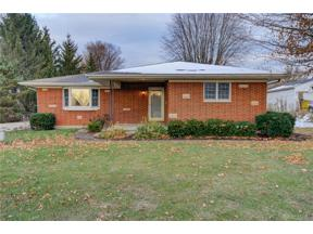 Property for sale at 1604 Us Route 68 S, Xenia,  Ohio 45385