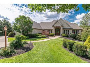 Property for sale at 211 Kingsley Park Drive, Washington Twp,  Ohio 45429