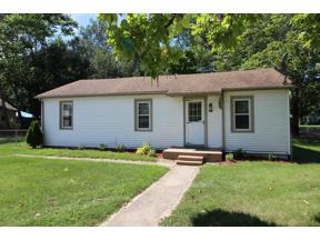Property for sale at 501 Clay Street, Carlisle,  Ohio 45005
