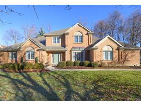 Property for sale at 2531 Oakmoor Lane, Dayton,  Ohio 45459