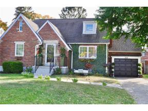 Property for sale at 200 Dorothy Lane, Kettering,  Ohio 45419