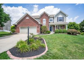 Property for sale at 3220 Spillway Court, Bellbrook,  Ohio 45305