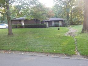 Property for sale at 1412 Devoe Drive, Beavercreek,  Ohio 45434