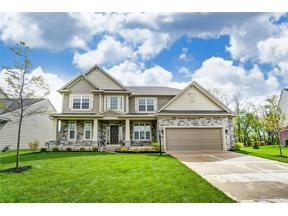 Property for sale at 10142 Kindle Drive, Washington Twp,  Ohio 45458