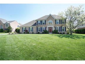 Property for sale at 12000 Antietam Drive, Loveland,  Ohio 45140