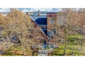 Property for sale at 226 Mcdaniel Unit: 30, Dayton,  Ohio 45402