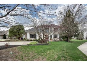 Property for sale at 9467 Lantern Way, Centerville,  Ohio 45458
