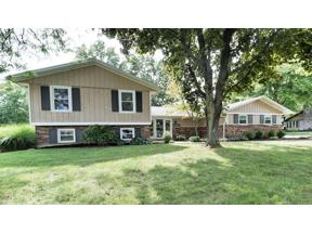 Property for sale at 7552 Pelbrook Farm Drive, Centerville,  Ohio 45459