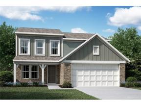 Property for sale at 2740 Leonardo Way, Middletown,  Ohio 45005