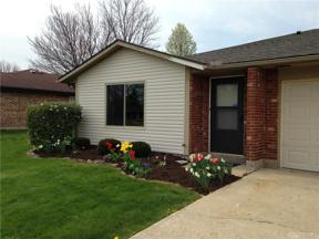 Property for sale at 8743 Shadycreek Drive, Centerville,  Ohio 45458