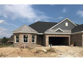 Property for sale at 1413 Spanish Moss Way, Centerville,  Ohio 45458