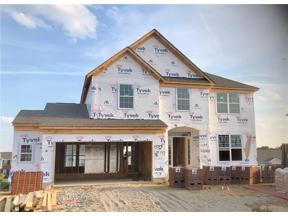 Property for sale at 1597 Windham Unit: 143, Beavercreek Township,  Ohio 45385