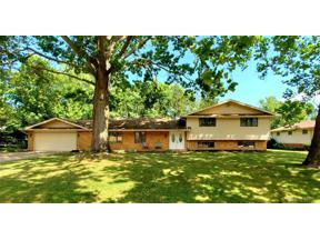 Property for sale at 1425 Taitwood Road, Centerville,  Ohio 45459