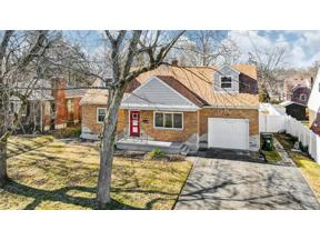 Property for sale at 2629 Hazelwood Avenue, Kettering,  Ohio 45419