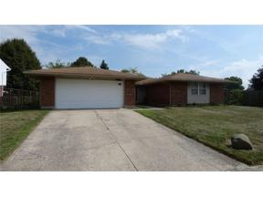 Property for sale at 6127 Charlesgate Road, Huber Heights,  Ohio 45424