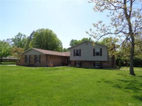Property for sale at 1181 Bridle Lane, West Carrollton,  Ohio 45449
