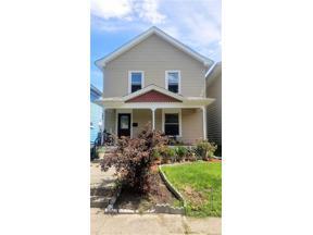 Property for sale at 736 Wellmeier Avenue, Dayton,  Ohio 45410