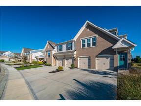 Property for sale at 296 Old Pond Road Unit: 23-201, Springboro,  Ohio 45066