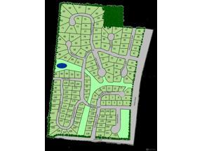 Property for sale at Lot 145 Scottsgate Court, Beavercreek Township,  OH 45385