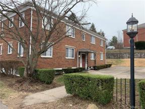 Property for sale at 1930 Schantz Avenue, Kettering,  Ohio 45409