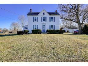 Property for sale at 5185 Dearth Road, Springboro,  Ohio 45066