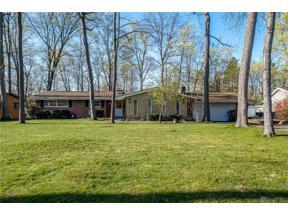Property for sale at 3555 Charlene Drive, Beavercreek,  Ohio 45432