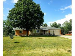Property for sale at 3857 Reinwood Drive, Vandalia,  Ohio 45414