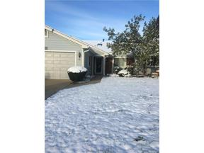 Property for sale at 1764 Yardley Circle, Centerville,  Ohio 45459