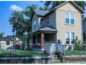 Property for sale at 409 Young Street, Middletown,  Ohio 45044