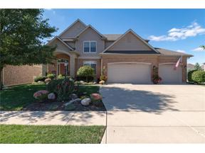 Property for sale at 9781 Scotch Pine Drive, Clearcreek Twp,  Ohio 45066